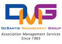 DMG-logo-sm