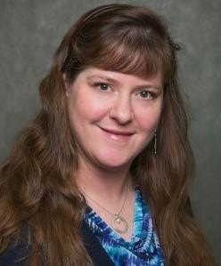 Chrisian Twiss, MD