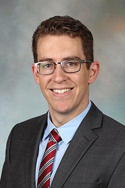 Anthony Woodruff, MD (2)